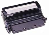 Ricoh 400397 Black Laser Cartridge