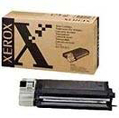 Xerox 6R972 Black Laser Cartridge