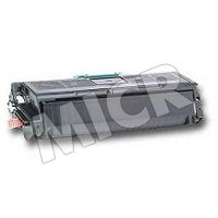 Apple M0089LLA Remanufactured MICR Laser Cartridge