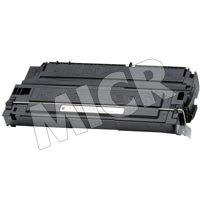 Apple M2045G/A ( Apple M2045GA ) Remanufactured MICR Laser Cartridge