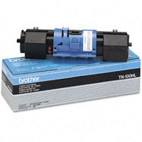 Brother TN-100HL ( Brother TN100HL ) Black Laser Cartridge