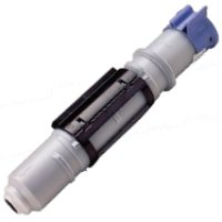 Compatible Brother TN-250 ( TN250 ) Black Laser Cartridge