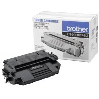 Brother TN9000 Black Laser Cartridge