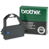 Brother 9090 Dot Matrix Printer Ribbon