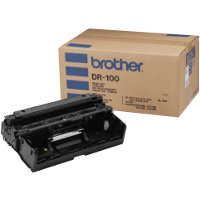 Brother DR-100 ( Brother DR100 ) Laser Toner Printer Drum