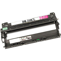 Brother DR-210CL-MA ( Brother DR210CL-MA ) Remanufactured Laser Toner Drum
