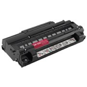 Brother DR-300 ( Brother DR300 ) Compatible Laser Toner Printer Drum Unit