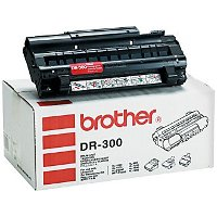 Brother DR-300 ( Brother DR300 ) Laser Toner Printer Drum