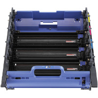 Brother DR-331CL ( Brother DR331CL ) Laser Toner Drum Unit