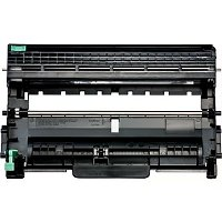 Compatible Brother DR-420 ( DR420 ) Laser Toner Printer Drum