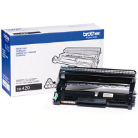 Brother DR-420 ( Brother DR420 ) Laser Toner Drum