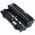 Compatible Brother DR-500 ( DR500 ) Laser Toner Printer Drum