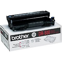 Brother DR-500 ( DR500 ) Laser Toner Printer Drum ( DR-7000 )