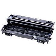 Compatible Brother DR-510 ( DR510 ) Laser Toner Printer Drum