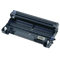 Compatible Brother DR-520 ( DR520 ) Laser Toner Printer Drum
