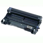 Brother DR-520 ( Brother DR520 ) Laser Toner Printer Drum
