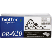 Brother DR-620 ( Brother DR620) Laser Toner Drum