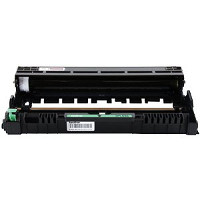 Compatible Brother DR-630 ( DR630 ) Laser Toner Printer Drum