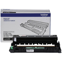 Brother DR-630 ( Brother DR630 ) Laser Toner Drum Unit