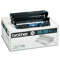 Brother DR-700 ( DR700 ) Laser Toner Printer Drum