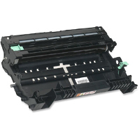 Compatible Brother DR-720 ( DR720 ) Laser Toner Printer Drum