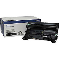 Brother DR-720 ( Brother DR720 ) Laser Toner Drum Unit