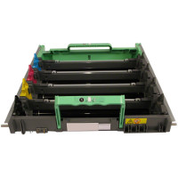 Brother DR110CL ( Brother DR-110CL ) Compatible Laser Toner Drum