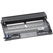 Compatible Brother DR-350 ( DR350 ) Laser Toner Printer Drum