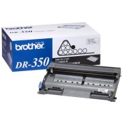 Brother DR350 Laser Toner Printer Drum