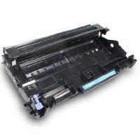 Compatible Brother DR-360 ( DR360 ) Laser Toner Printer Drum