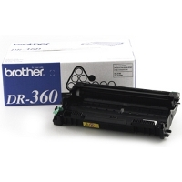 Brother DR360 ( Brother DR-360 ) Laser Toner Printer Drum Unit