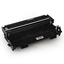 Compatible Brother DR-400 ( DR400 ) Laser Toner Printer Drum