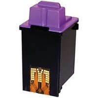 Brother LC-11CL Remanufactured Discount Ink Cartridge