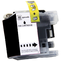 Brother LC103BK Compatible Discount Ink Cartridge