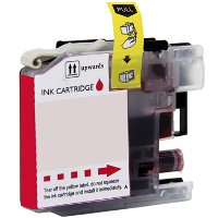Brother LC103M Compatible Discount Ink Cartridge