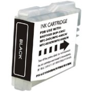 Brother LC51Bk ( Brother LC-51Bk ) Compatible InkJet Cartridge
