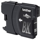Brother LC61BK Discount Ink Cartridge