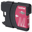 Brother LC61M Discount Ink Cartridge