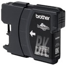 Brother LC65HYBK Discount Ink Cartridge