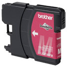 Brother LC65HYM Discount Ink Cartridge