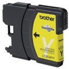 Brother LC65HYY Discount Ink Cartridge