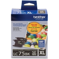 Brother LC752PKS ( Brother LC-752PKS ) Discount Ink Cartridges (2/Pack)