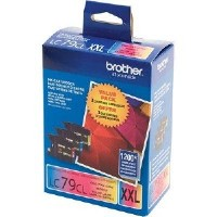 Brother LC793PKS ( Brother LC-793PKS ) Discount Ink Cartridges