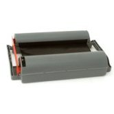 Brother PC91 ( Brother PC-91 ) Thermal Transfer Fax Ribbon Cartridge