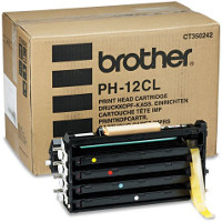 Brother PH-12CL Laser Toner Drum