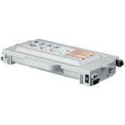 Brother TN-04BK Compatible Laser Cartridge ( Brother TN04BK )