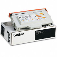 Brother TN-04BK Black Laser Cartridge ( Brother TN04BK )