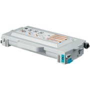 Brother TN-04C Compatible Laser Cartridge ( Brother TN04C )