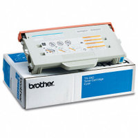 Brother TN-04C Cyan Laser Cartridge ( Brother TN04C )