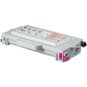 Brother TN-04M Compatible Laser Cartridge ( Brother TN04M )